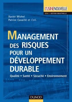 Management-des-risques-et-developpement-durable--X.-MICHEL-.jpg