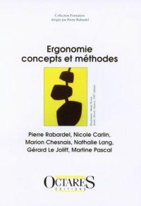 ergonomie-concepts-et-methodes---octares-editions.jpg
