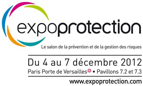 logo_expoprotection_fr_date-ajuste.jpg
