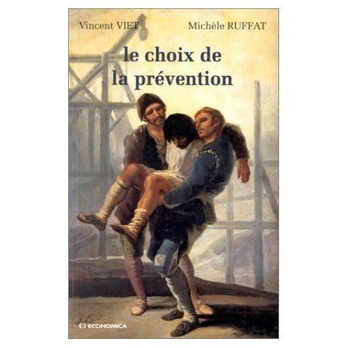 le-choix-de-la-prevention.jpg
