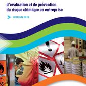 Evaluation du risque chimique : Colibrisk - Le blog de safetyfirst