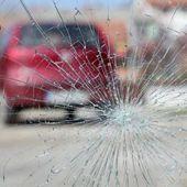 Le risque routier, un sujet à inscrire à l'agenda du DRH