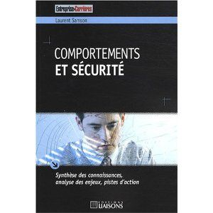 Comportements-et-securite---L.-SAMSON.jpg