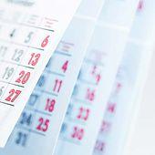 ISO 45001 Santé et sécurité au travail