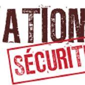 Journée mondiale de la sécurité et de la santé au travail (Sécurité et santé au travail)