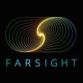 Farsight VR | Développement d'applications interactives