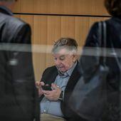 Procès France Télécom : un an de prison requis contre l'ex-PDG Didier Lombard