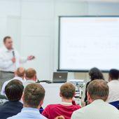 Formation QVT et S-ST pour les managers | Griphe Conseil