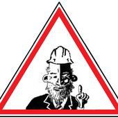 lettre d'information du COCT - mars 2017 - Santé-Sécurité et Qualité de vie au travail par safetyfirst