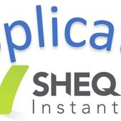Mesurer sur le terrain l'application des bonnes pratiques sanitaires - SHEQ Instant - Santé-Sécurité et Qualité de vie au travail par safetyfirst et GRIPHE.